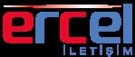 ERCEL İLETİŞİM Logo
